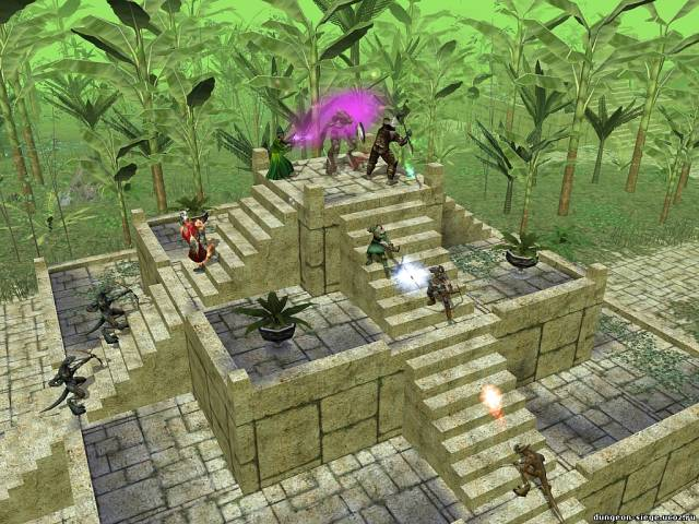 In the Name of the King - Wikipedia Diablo (videogioco) - Wikipedia